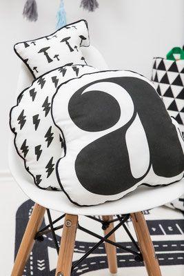 1000 ideen zu melamin geschirr set auf pinterest melamin geschirr geschirr bunt und. Black Bedroom Furniture Sets. Home Design Ideas