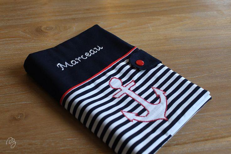 181 best un pingouin sur la banquise images on pinterest. Black Bedroom Furniture Sets. Home Design Ideas