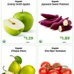 Foods for Blood Sugar Balance | Natural Grocers