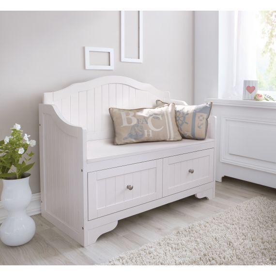 ber ideen zu sofa landhausstil auf pinterest couch st hle und wohnzimmer. Black Bedroom Furniture Sets. Home Design Ideas