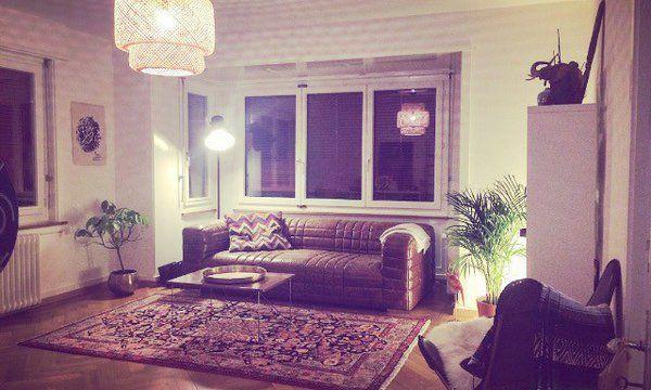 Umwerfend schöne 3.5 Zimmer Wohnung in Wallisellen zu vermieten.