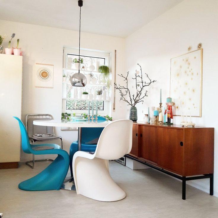 2048 best Einrichtung images on Pinterest Home decor ideas - wohnzimmer weiße möbel