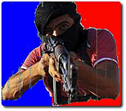 Des #églises cibles d'#attentats déjoués à #Paris L'étudiant en #informatique, arrivé en #France en 2009, avait l'arsenal complet mercredi 22 avril 2015- par Hugo Mastréo Tuée, à Villejuif, d'une seule balle tirée par Sid-Ahmed Gh'lam, un algérien de 24 ans débarqué en France en 2009 dans le cadre d'un regroupement familial, Aurélie Chatelin ne connaissait pas son assassin.