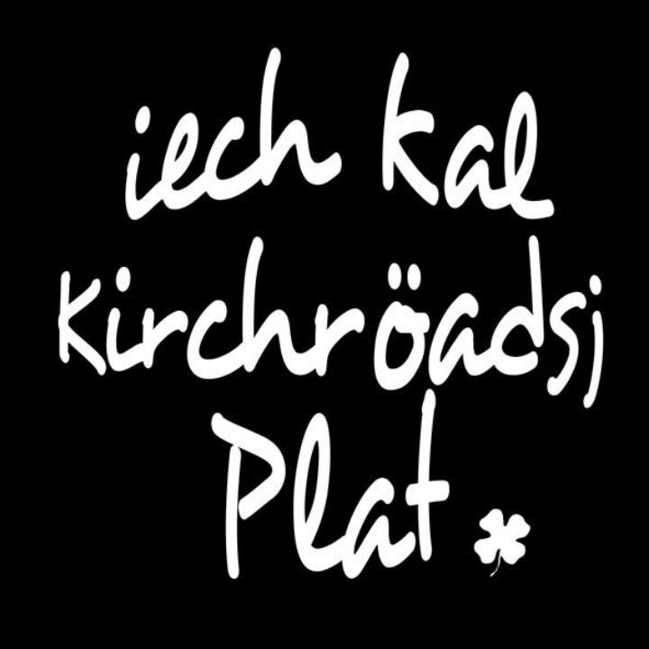 Dialekt van Kerkrade(nl).