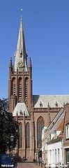 NL/IJsselstein/Church