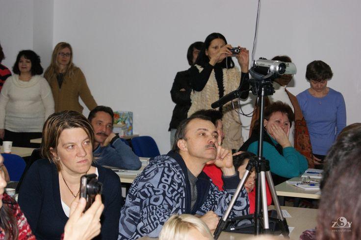 Kundawell 2010-2011 (фото Илоны Алексеевой)
