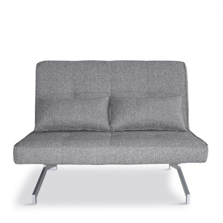 17 meilleures id es propos de canap bz sur pinterest - Ikea canape bz convertible ...