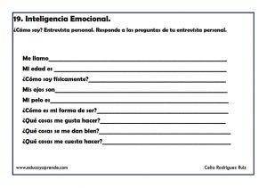 inteligencia emocional 1_019 -