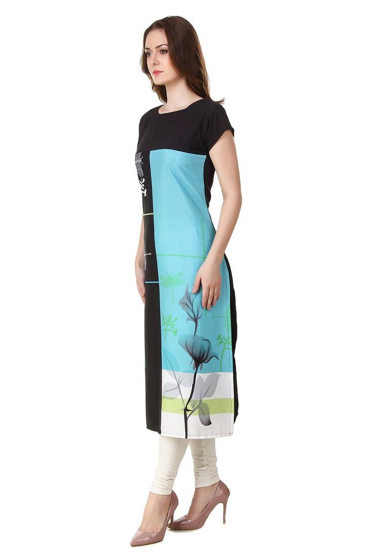 fashiondiya2187.jpg (1000×1500)
