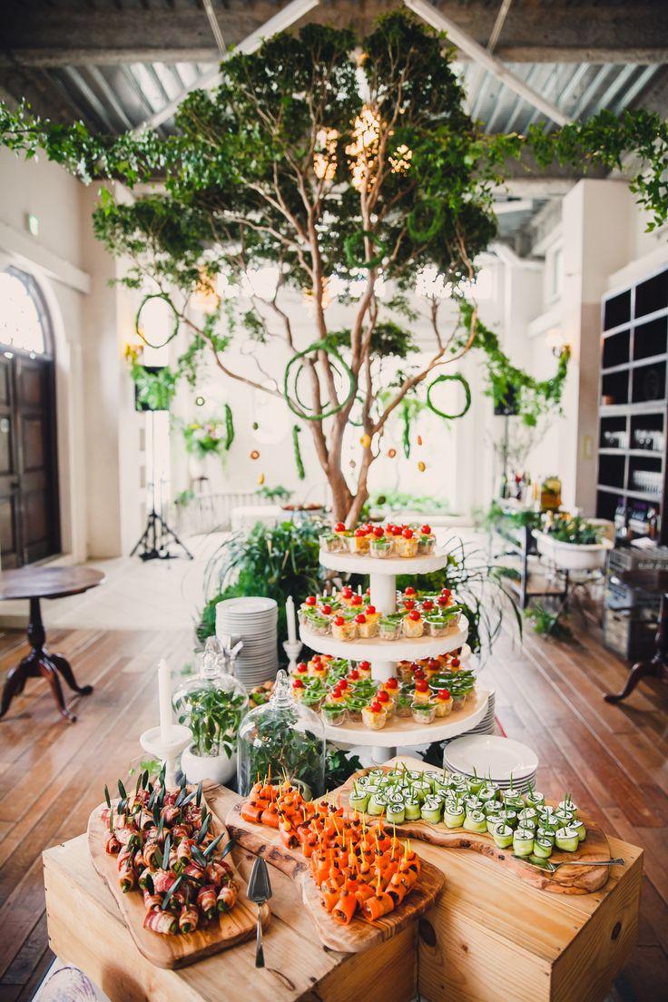 best décorationinspirationmariage images on pinterest
