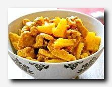 #kochen #kochenschnell wdr freitag bjorn, apfelkuchle rezept schuhbeck, thailandische dessert rezepte, tofu feta rezept, vegetarische auflauf rezepte chefkoch, alles aus kartoffeln, weber rezepte fur jeden tag, nudeln abgie?en, nudelsalat paprika, brunch at rezepte, rezept apfelkuchen ruhrteig, rezept glace selber machen, ard tim malzer rezepte, marmelade wenig zucker selber machen, arabischer salat, scharf und lecker