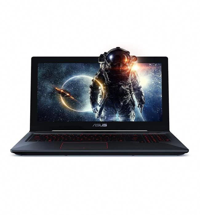 Efficient Laptops Cheap Laptops Laptopsleeve Laptopstickers