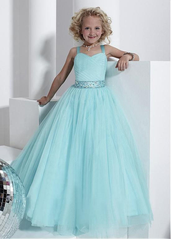 Funky Party Dresses For 11 Year Olds Photos