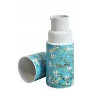 Moringa Almond Blossom Van Gogh