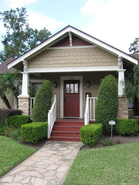 Best 19 Best Hip Roof With Dormers Images On Pinterest Hip 400 x 300
