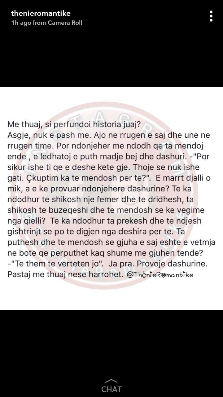 liebesgedichte auf albanisch