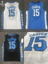 2017 New arrivals High quality Stitched Marcus Paige Justin Jackson Joel Berry II font b basketball