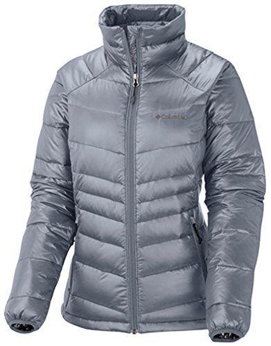 5737 best Winter Coats For Women images on Pinterest | Winter ...