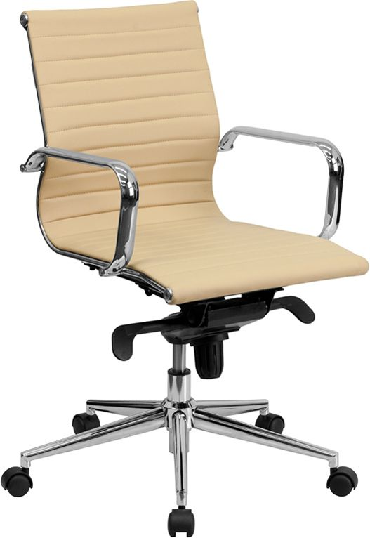 11 best office chairs that don't suck images on pinterest | barber