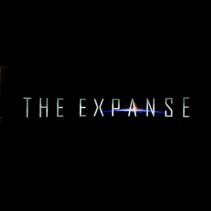 The Expanse TV Series Website http://www.theexpansetvseries.com | my favorite book series is coming to life!!!!