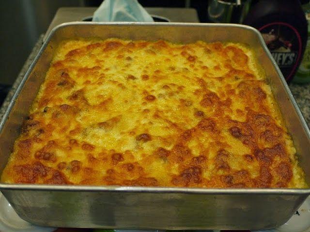 http://mylovelyfamily-ana.blogspot.com/2011/12/resepi-lasagna.html