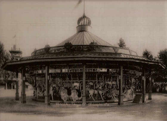1012 best images about carousels on pinterest memorial
