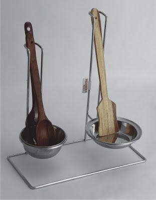 Modern Kitchen Accessories 36 best modular kitchen accessories images on pinterest | kitchen