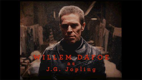 j.g jopling animated GIF
