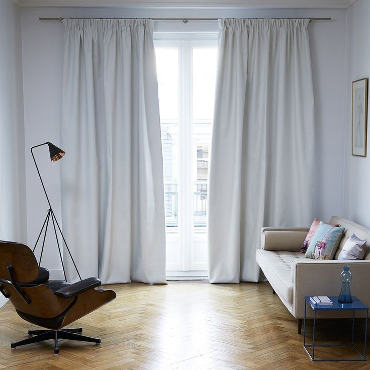 1000 id es propos de rideau galon fronceur sur pinterest bande thermocollante occultant. Black Bedroom Furniture Sets. Home Design Ideas