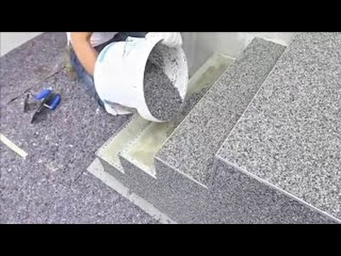 Latest technology 2017 Modern Stairs Tiles Design Building work latest technology 2017 – YouTube