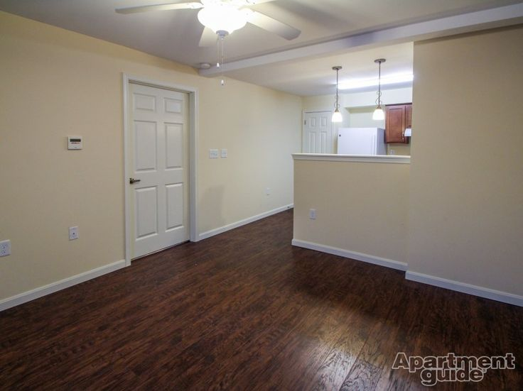 Trent Village Senior Apartments - Lexington, KY 40517   Apartments for Rent