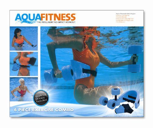 1121 Best Images About Aquatic Fitness Equipment On Pinterest Runners Swim And Swim Training