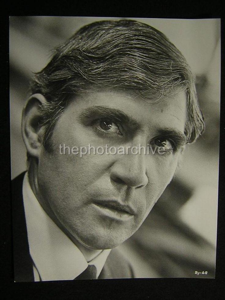 1968 Frank Finlay Inspector Clouseau VINTAGE Movie PHOTO 405E