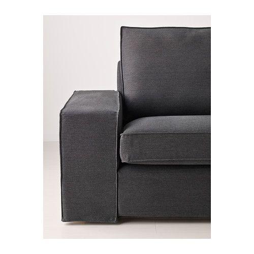 1000 Ideen Zu Dunkelgraues Sofas Auf Pinterest Dunkelgraues Sofa Grauer Couch Dekor Und