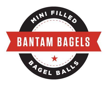 Bantam Bagels--Greenwich Village, NYC
