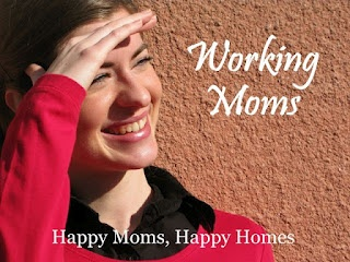 """Working Moms – Part 4 of 4 ~ Happy Moms, Happy Homes: """"Interestingly, the Proverbs 31 woman was not suppressed by the male-dominated culture. In those days, it was expected of most women to care solely for their homes... This woman described in Proverbs 31, however, was someone with authority. She had the freedom to make her own business decisions and to earn her own money."""" http://happymomshappyhomes.blogspot.com/2012/09/working-moms-part-4-of-4.html# #christian #moms"""