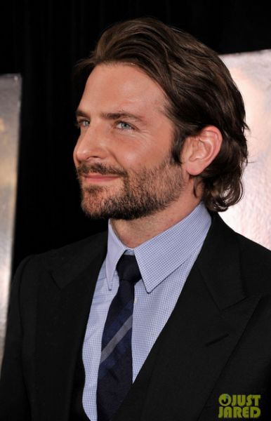 source - I cropped them some. I hope JJ doesn't mind. Tagged: bradley cooper