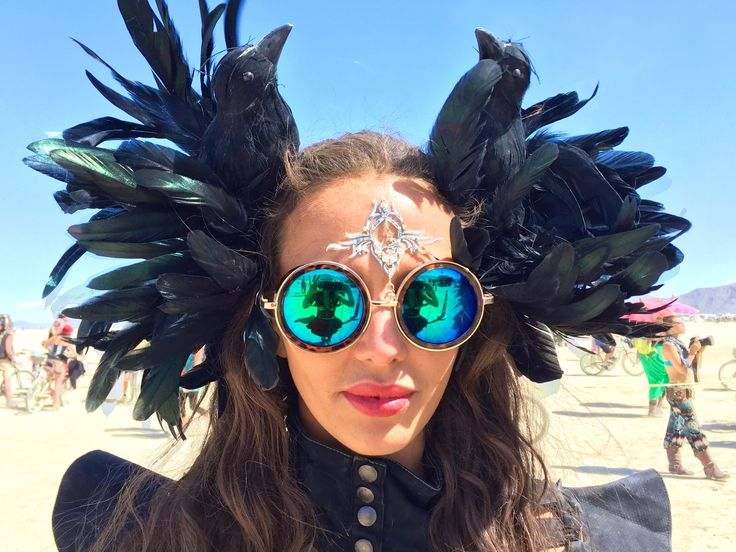you are exactly where you need to be burning man - Google Search
