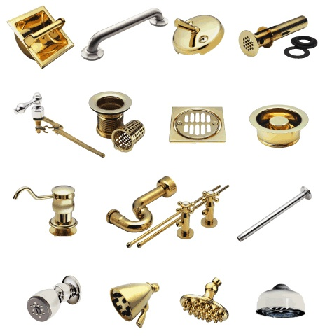 7 best California Faucets images on Pinterest   Faucets, Plumbing ...
