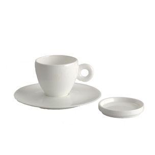 Кофейные чашки Illy