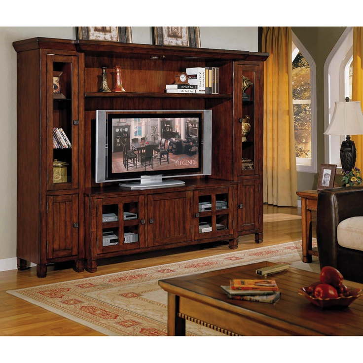 1000 Images About Living Room Furniture On Pinterest Living Room Tv Bedroom Furniture And