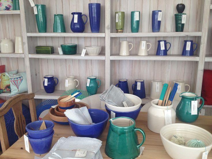 Best 25 ceramica cocina ideas on pinterest ceramica de - Ceramica para cocinas ...