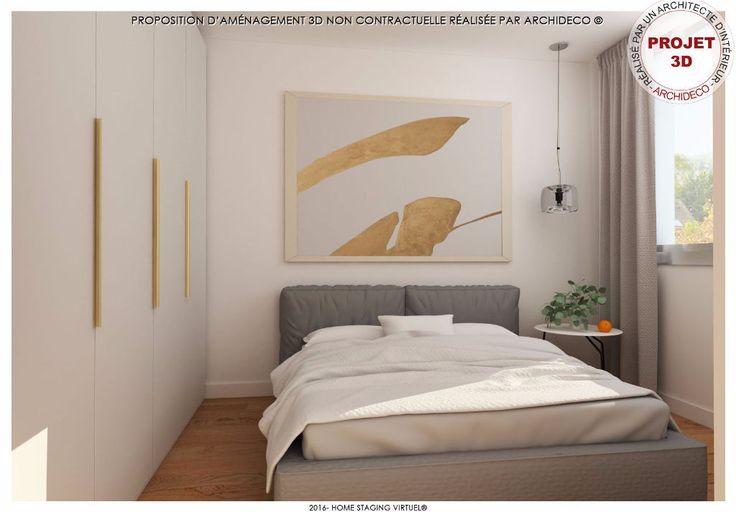 appartement-marly-le-roi-3-piece-s-de-54-m2