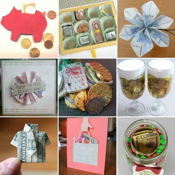 Meer dan 1000 idee n over verstopt geld op pinterest veiligheid in huis geld en huishoudens - Kamer originele kind ...