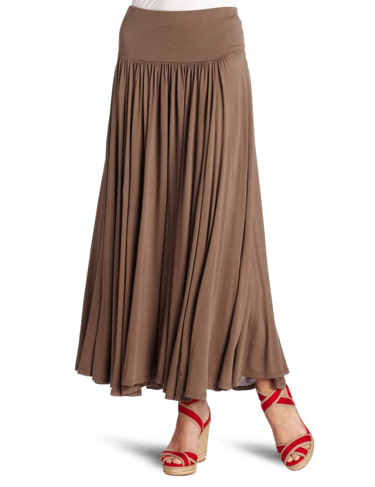 17 best images about flowy skirts on ralph