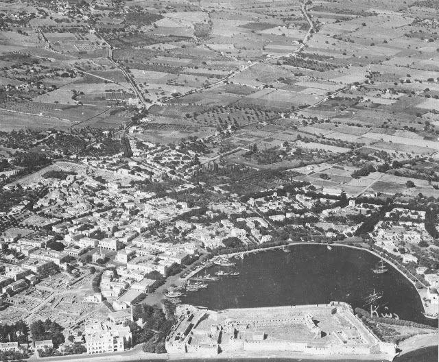 ΚΩΣ,1955.