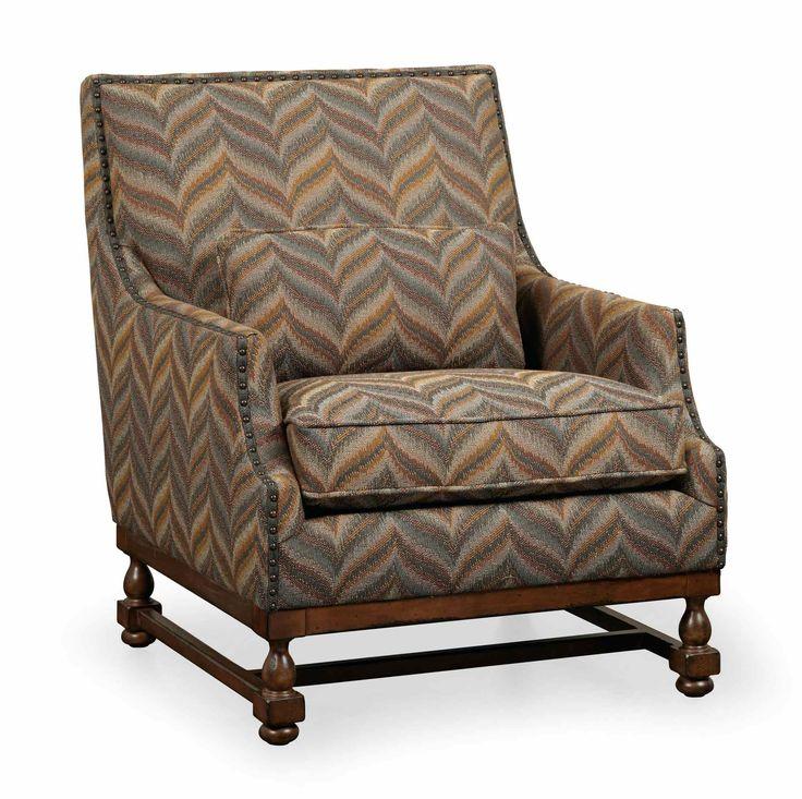 58 besten wohnhilfe m bel bilder auf pinterest 60er jahre designklassiker und gebraucht kaufen. Black Bedroom Furniture Sets. Home Design Ideas