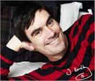 Jeff Hordley Actor Jeff Hordley is most notable for playing Cain Dingle in ITV's long-running soap opera Emmerdale. Jeff often works as a DJ for Plymouth and Oldham radio stations.