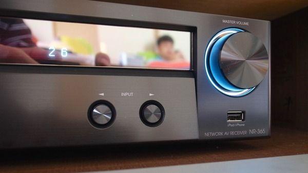 ホームシアターシステム ONKYO BASE-V50 最高やわ♪ : kamarin.net