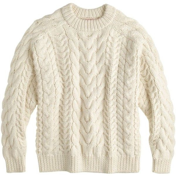 108 Best Sweaters Ill Knit Someday Images On Pinterest Knits